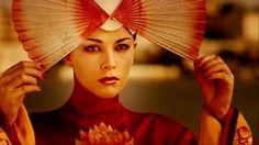 The Fall, Director ; Tarsem Singh, Cast ; Lee Pace, Catinca Untaru, Justine…