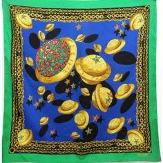celineparis,foulardluxe,carrésoie,setasciarpa,silkscarf,depotluxe,luxuryvintage,bufanda,seidentuch,schal,hoofddoek