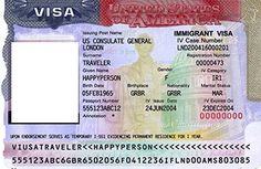 Visa Procedure    Now this is the time where we need to work hard on the visa procedure..  - See more at: http://studies-overseas.net/category/visa-assistance/#sthash.2WpqMB2Y.dpuf