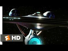To Boldly Go Where No Man Has Gone Before - Star Trek (9/9) Movie CLIP (2009) HD - YouTube Bryan Burk, Montgomery Scott, Hikaru Sulu, John Cho, Pro Bono, Eric Bana, Simon Pegg, Star Trek Movies, Peace