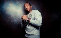 Download wallpapers Ludacris, 4k, Christopher Brian Bridges, American rapper, portrait, American actor