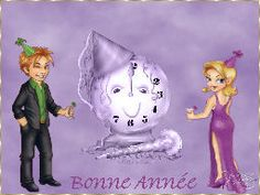Marianne Créations Marianne, Creations, Princess Zelda, Fictional Characters, Art, Home Ideas, Art Background, Kunst, Gcse Art