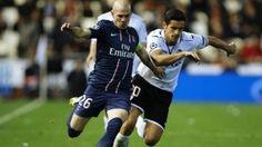 Paris St. Germain (PSG) vs Valencia Free Betting Tip & Preview