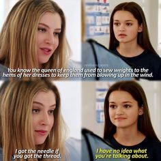 """""""Sole Searching"""" - Emma and Kara Good Old Movies, Ciara Bravo, Girl Interrupted, Red Band Society, Grey Anatomy Quotes, Get Skinny, Education Humor, Cute Hats, Book Show"""