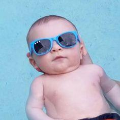 ecb768e3747 32 Best Petit - Roshambo Baby images