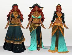 Concept art of Uskar. Fantasy Character Design, Character Design Inspiration, Character Concept, Character Art, Concept Art, Dnd Characters, Fantasy Characters, Female Characters, Legend Of Zelda Breath