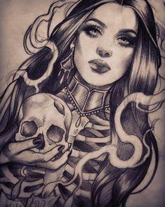 383 Likes, 17 Comments - Madeleine Hoogkamer (@madeleinehoogkamer.tattoo) on Instagram