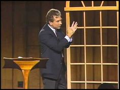 the Holiness of God part 6 -  The Holiness of Christ - YouTube