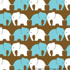 Resultados da Pesquisa de imagens do Google para http://lottabruhn.typepad.com/lotta_bruhn_illustration/images/2008/01/18/elephant_pattern.gif