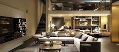 O melhor do Salão do Móvel de Milão 2017 - Marília Veiga