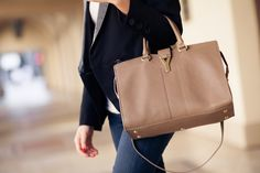 BAG it! on Pinterest | Leather Totes, Celine and Givenchy
