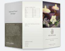 Affordable Brochures, Custom Brochures Page 6 | Vistaprint