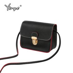 Cheap bags pic, Buy Quality bag finder directly from China bag bead Suppliers: new casual small leather flap handbags high quality hotsale ladies party purse clutches women crossbody shoulder evening bags Mini Handbags, Small Handbags, Purses And Handbags, Leather Handbags, Cross Body, Popular Purses, Bags Travel, Cheap Bags, Clutch