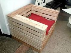 Image result for Pallet/ideas
