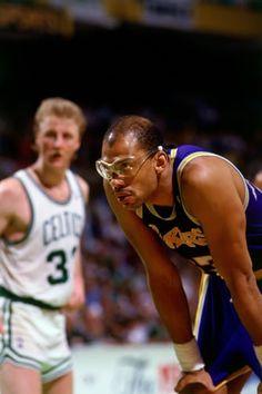 Terre Haute Indiana, Chris Webber, Sneakers Wallpaper, Kareem Abdul Jabbar, Indiana State, Larry Bird, Jordan 23, Los Angeles Lakers, Basketball