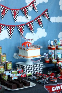 http://www.wantsandwishesdesign.com/product/planes-printable-birthday-party-printables