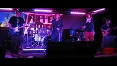 Frigid Touch - Live 05/16/14