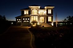 Marina Bay III | Photo Gallery of Custom Delaware New Homes by Echelon Custom Homes