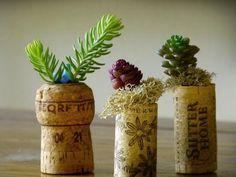 Idées+créatives+pour+recycler+les+bouchons+de+liège