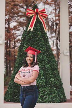 Graduation — Audie J. Girl Graduation Pictures, Studio Lighting Setups, Graduation Photoshoot, College Graduation, Photography, Photograph, Fotografie, Photoshoot, Graduation