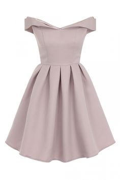 Wedding Guest Dresses: The LOOK Edit Chi Chi London Darcie Dress, The post Wedding Guest Dresses: The LOOK Edit appeared first on Do It Yourself Diyjewel. Hoco Dresses, Dresses For Teens, Trendy Dresses, Homecoming Dresses, Cute Dresses, Dress Outfits, Casual Dresses, Formal Dresses, Dress Up