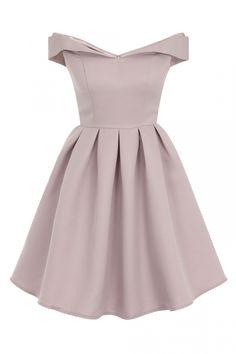 Chi Chi London Penelope Dress, £64.99