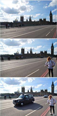 Londra Ig