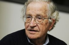 Noam Chomsky on One of America's Ugliest Chapters in Its History | As the violence raged throughout the '80s, Washington  increased the level of military aid it sent to the ruling authorities, overwhelmingly the main perpetrators of the many war crimes that occurred that decade, who put this generous assistance to efficient use murdering defenseless civilians across the country.