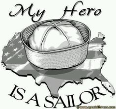 Support our sailors