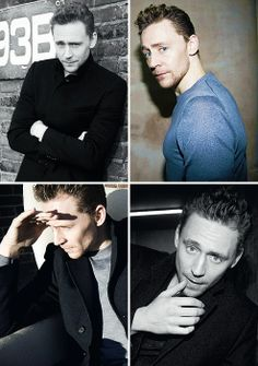 http://hiddles-makelovenotwar.tumblr.com/post/75033038423/i-dont-know-where-my-boundaries-are-to-be