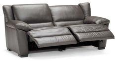 dual reclining sofa amazing leather reclining sofa natuzzi editions leather dual