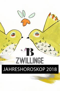 Sternzeichen Löwe Frau Gesundheit 58 besten sternzeichen bilder auf pinterest in 2018 | astrology