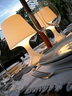 Dinner With Friends, White Wine, Alcoholic Drinks, Ikea, Exterior, Environment, Terrace, Tips, Friends