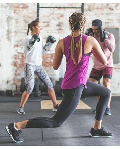Nike Roshe Two Womens Shoe