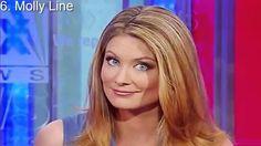 Top 10 Hottest Sexy Fox News Girls