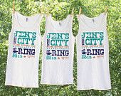 d552a541 Nesting Project Weddings by nestingprojectwed. Bachelorette QuotesBachelorette  Party Shirts1920s WeddingShirts ...