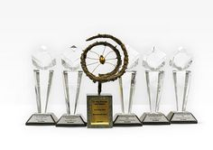 4 Eylül Perşembe gecesi gerçekleştirilen 12. Altın Örümcek Web Ödülleri töreninde, 200 kişilik dev yazar kadrosu, 1000'den fazla makalesi ve yüzbinlerce okuruyla Turkcell Blog yılın en iyi blogu ödülüne layık görüldü.