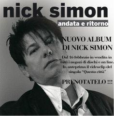 Nick Simon - Copyright © - 2014 http://www.youtube.com/user/seicomeme