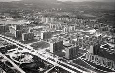Bratislava na dobových fotografiách - fotogaléria - bratislava. Bratislava, City Photo, Technology, Tech, Tecnologia