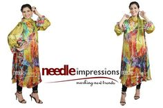 Needle Impressions Party Dresses 2013 For Women