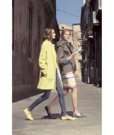 Weekend by MAX MARA - COLLEZIONI