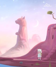 Majestic cat Sphinx from Catie in Meowmeowland (point-and-click adventure game). Adventure Game, Cats, Gatos, Fairytail, Kitty, Serval Cats, Cat, Cat Breeds, Kitty Cats