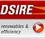 The Database of State Incentives for Renewables & Efficiency (DSIRE) is a fantastic resource with up-to-date financial incentive program information.