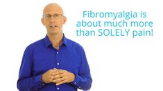 """When people ask """"What is Fibromyalgia?"""", the answer often surprises them, because they tend to think that it is a symptom of pain. So in this video, I explain what fibromyalgia is and bust some unhelpful myths What Is Fibromyalgia, Fibromyalgia Flare, Fibromyalgia Syndrome, Fibromyalgia Treatment, Colleges For Psychology, Psychology Quotes, Health Psychology, Forensic Psychology, Color Psychology"""