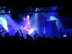 MOONSPELL - Full Moon Madness - Trabendo, Paris, France - 13/11/2012.MPG