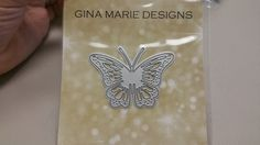http://wholesalecraftingsupplies.com/products/full-whimsical-butterfly-gina-marie-design-dies