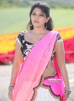 Charming actress anjali saree sex images