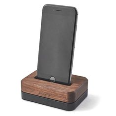 Grovemade Dock Walnut