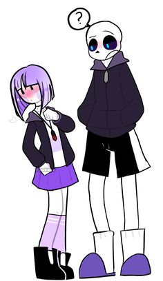 501 Best sans x chara images in 2019