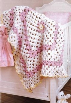 Baby Gifts to Love presents a cute assortment of blankets and fashion…